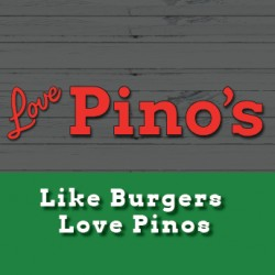 Pino's Lockwood
