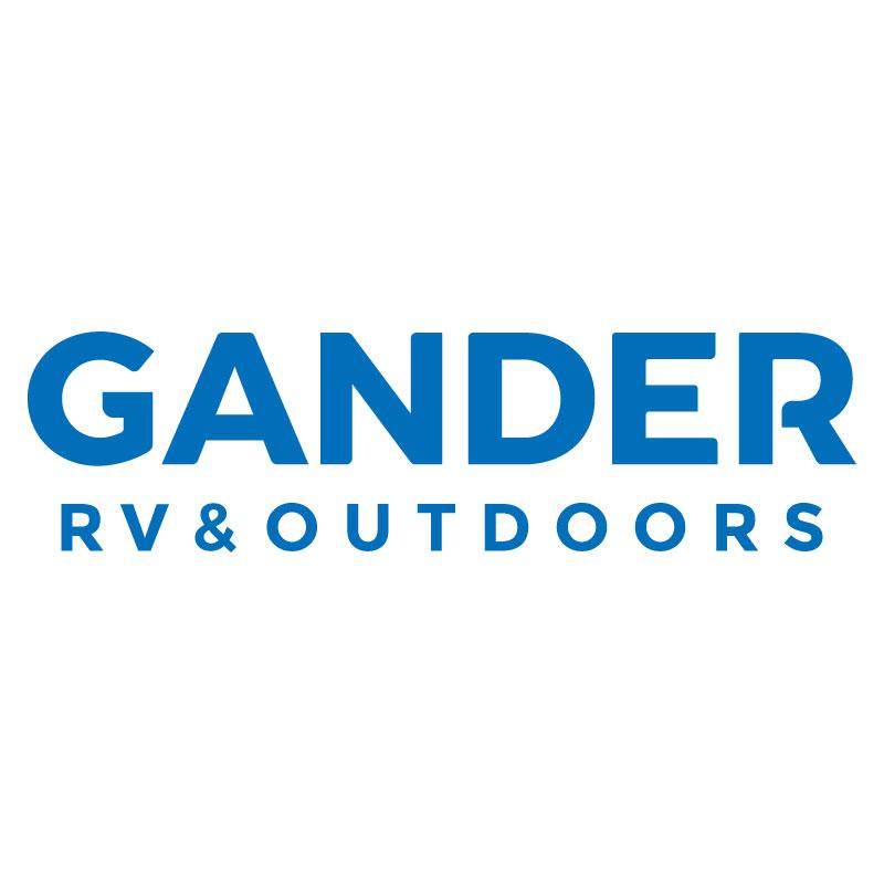 Gander RV & Outdoors of Wichita