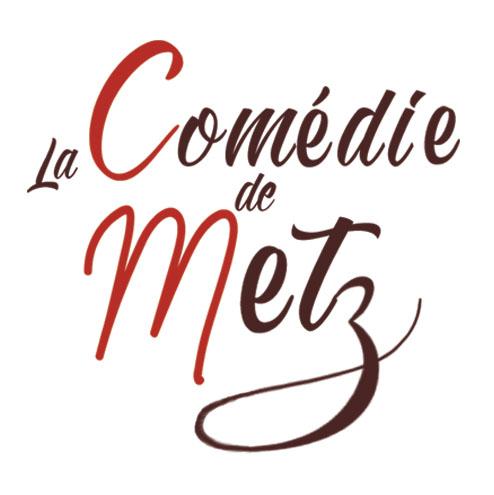 La comédie de Metz théâtre et salle de spectacle