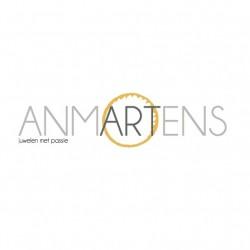 An Martens