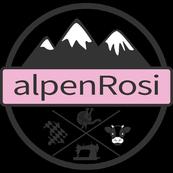 Bild zu alpenRosi in Kaufbeuren