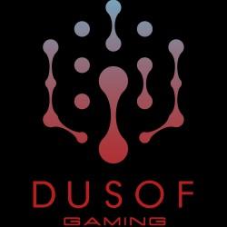 Dusof Gaming