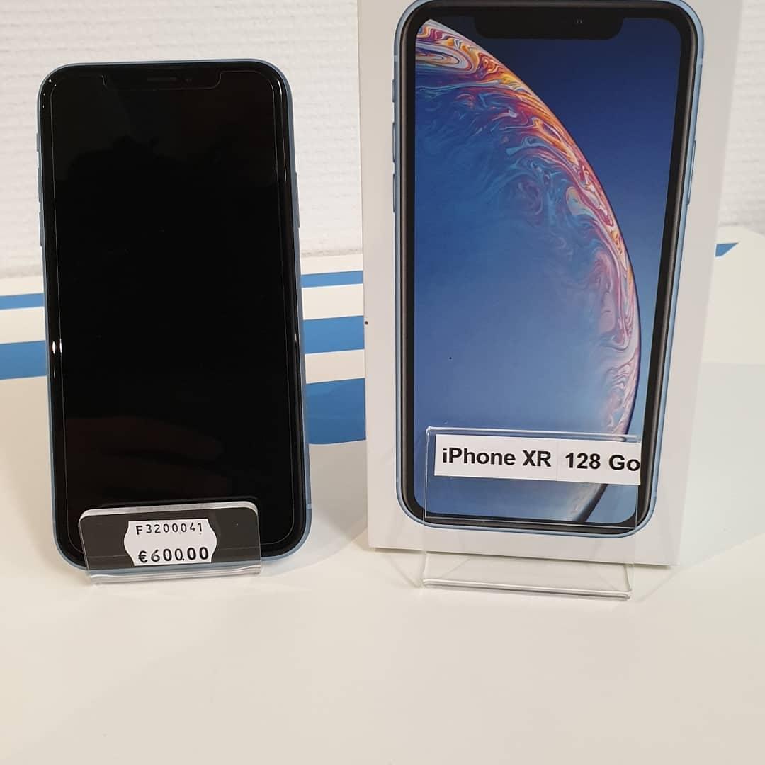 E.repare - Réparation Smartphone, Tablette & Ordinateur