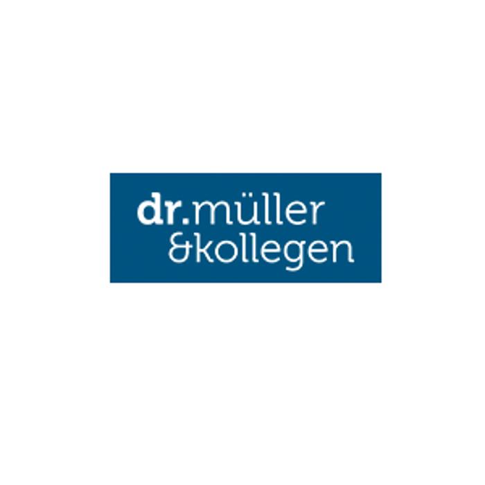 Bild zu Dr. Müller & Kollegen in Göttingen