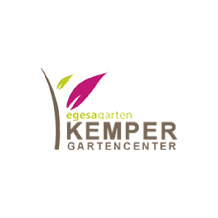 Bild zu Gartencenter Kemper in Hagen am Teutoburger Wald