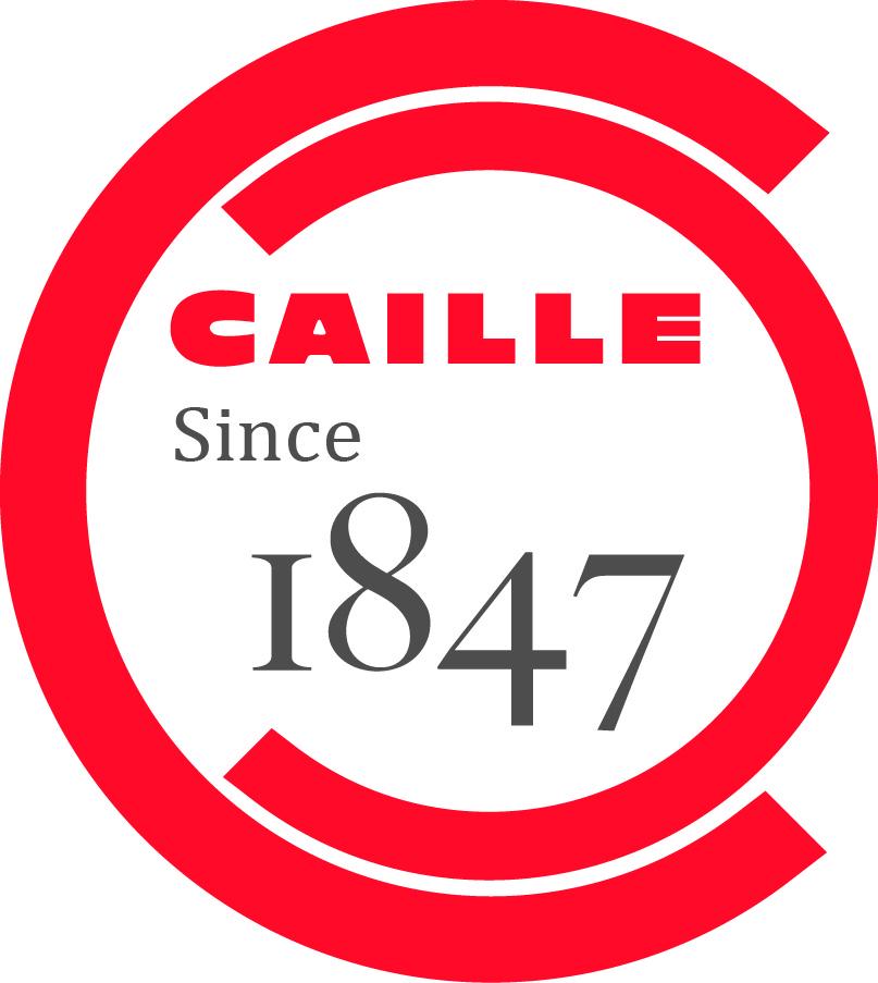 Beauvais Déménagement et Archivage - CAILLE DEMECO