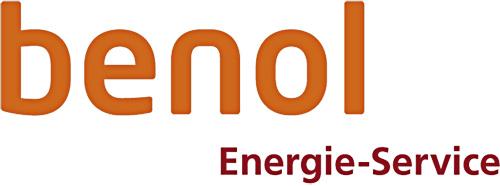 Benol Energieservice GmbH Logo