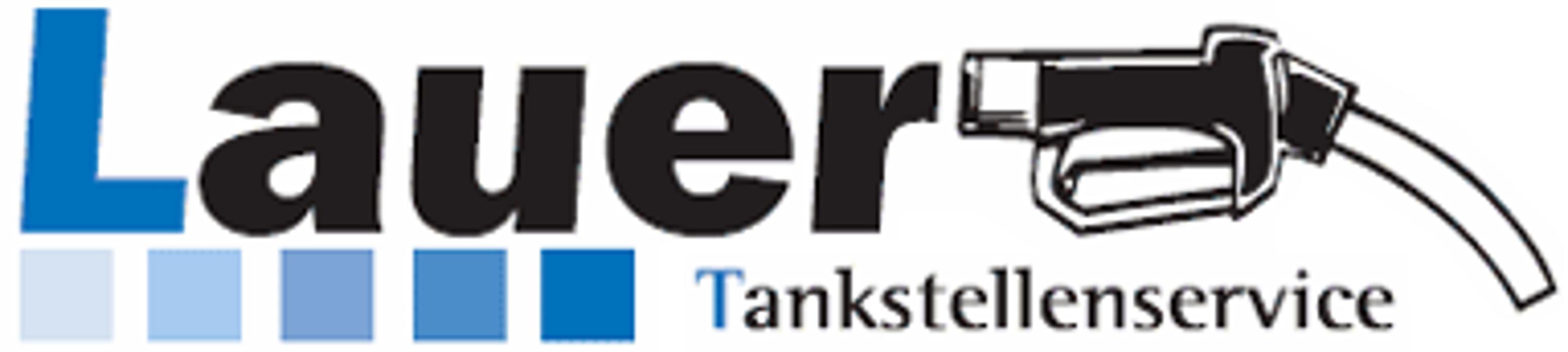 Bild zu Tankstellenservice Anton Lauer GmbH in Limburgerhof