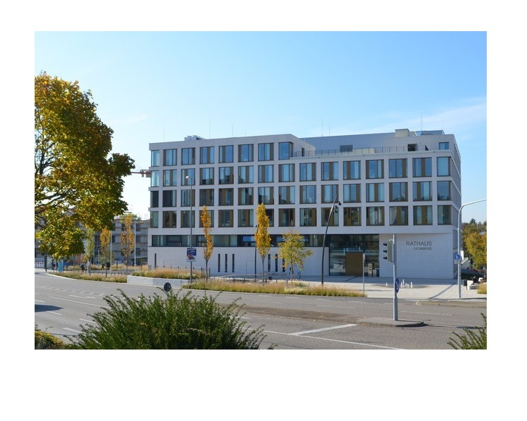 Kuhn Estrich GmbH