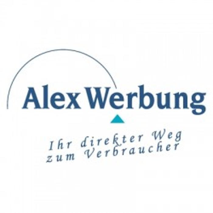 Bild zu Alex Werbung - Direktwerbung Vertrieb und Büroservice GmbH in Berlin