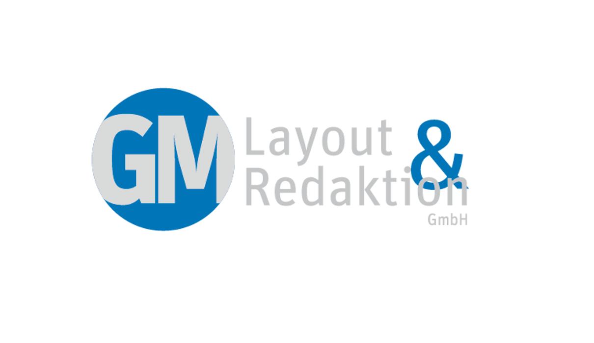 Bild zu G.M. Layout und Redaktion GmbH in Saarbrücken