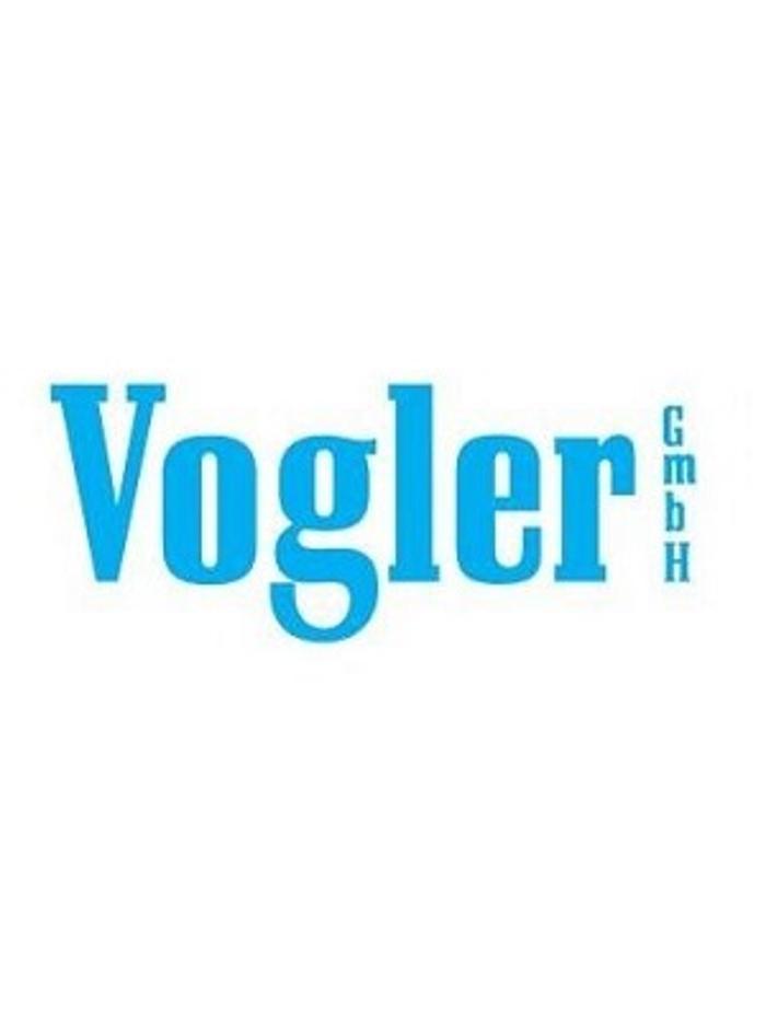 Bild zu Ingenieurbüro für das Kraftfahrzeugwesen Vogler GmbH in Stuttgart