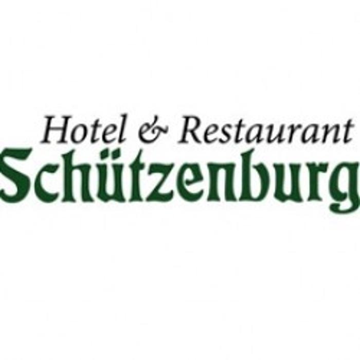 Bild zu Hotel Restaurant Schützenburg in Burscheid im Rheinland