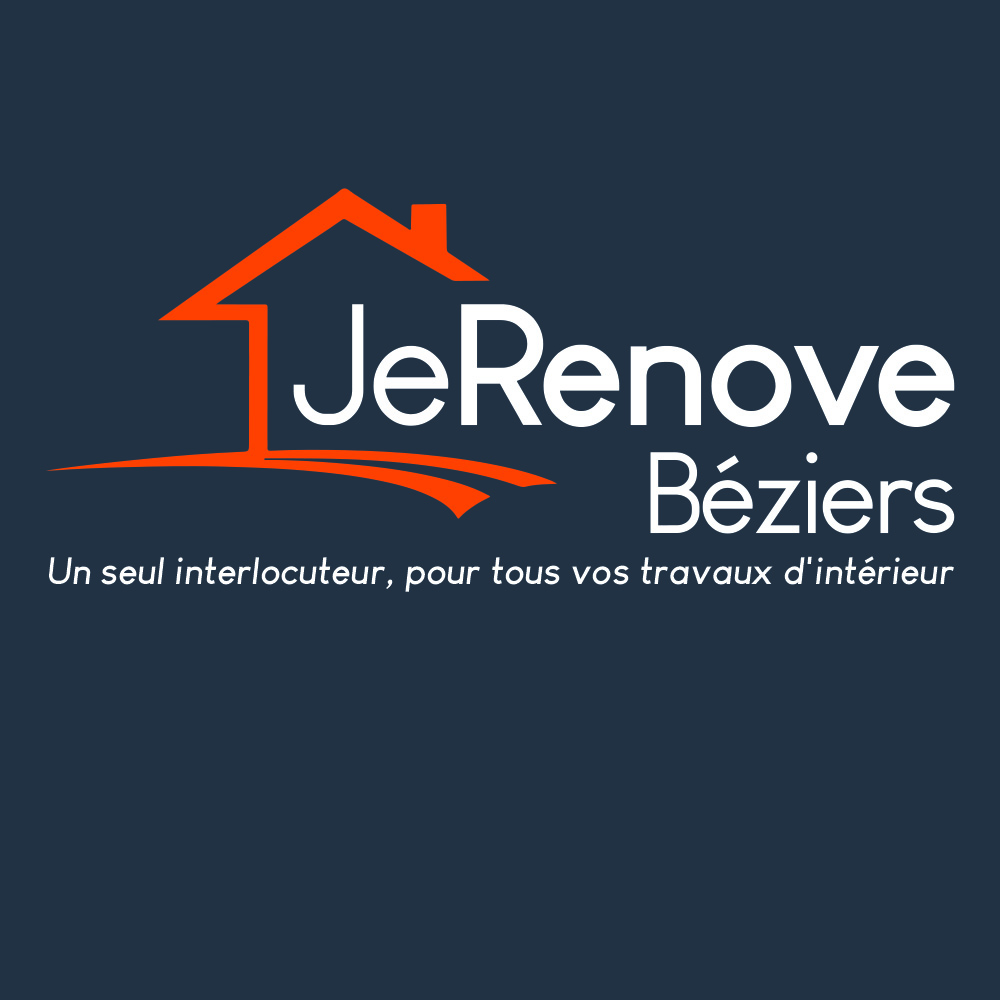 Jerenove Béziers