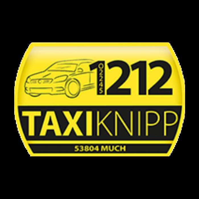Bild zu Taxi Knipp in Much