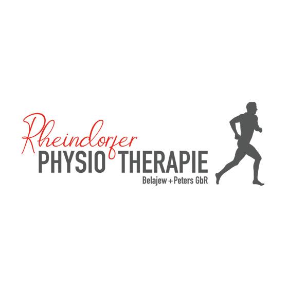 Rheindorfer Physiotherapie Belajew und Peters GbR