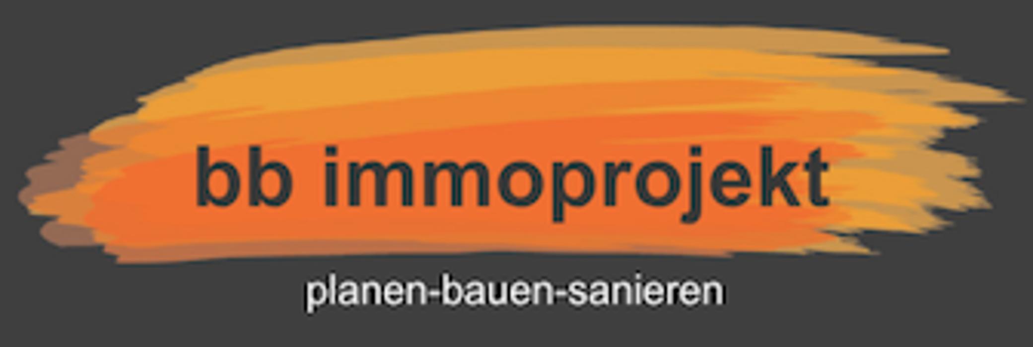 Bild zu bb immoprojekt in Stutensee