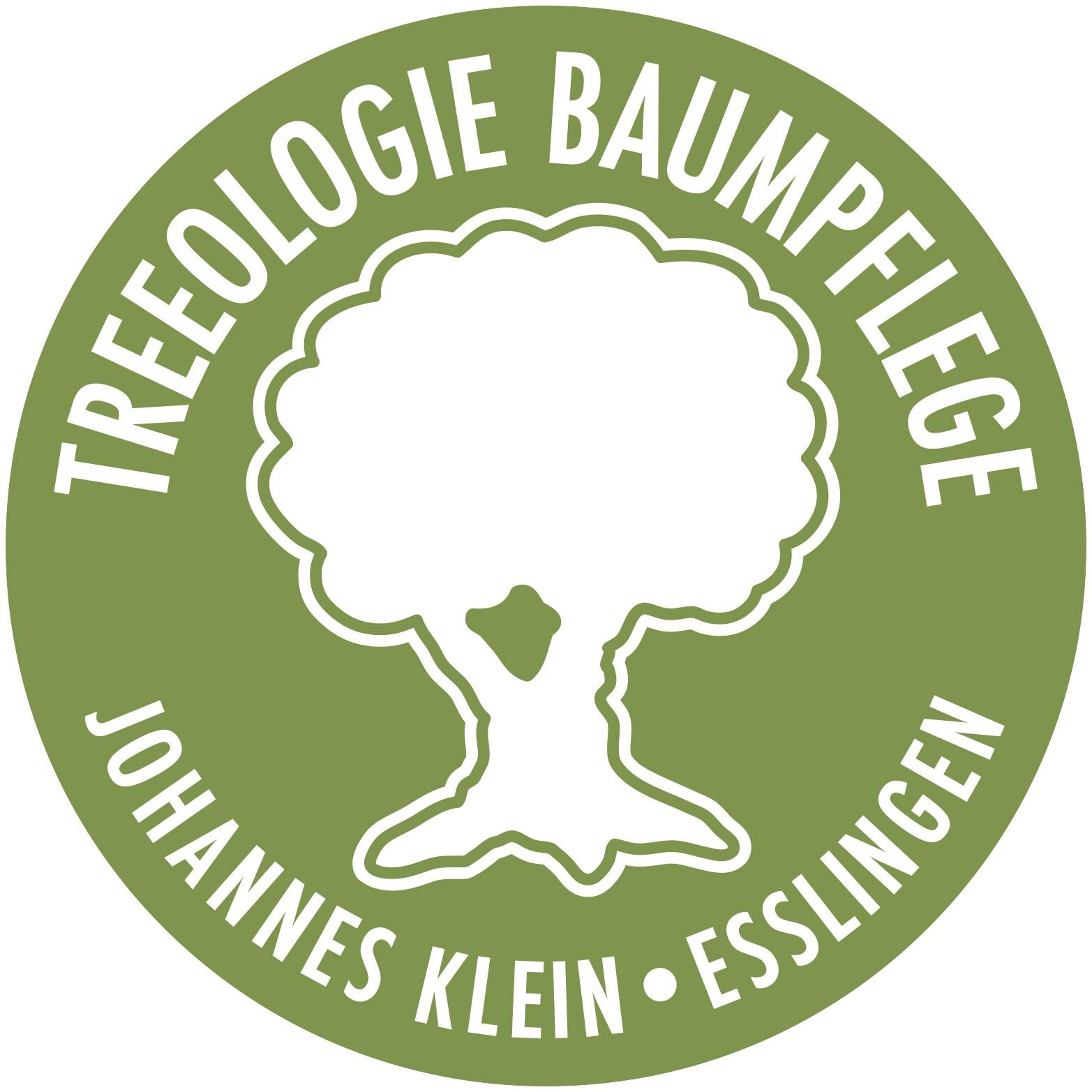 treeologie.de