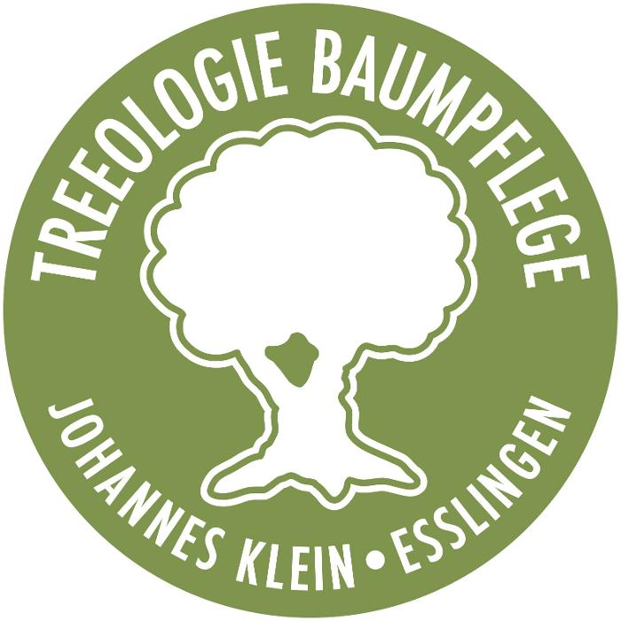 Bild zu treeologie.de in Esslingen am Neckar