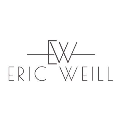 WEILL ERIC