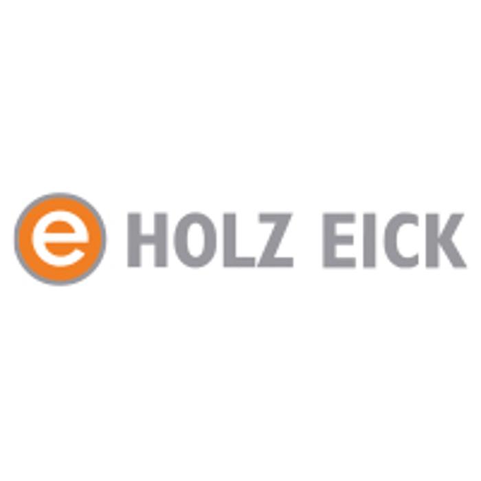 Bild zu Eick GmbH in Lüdenscheid