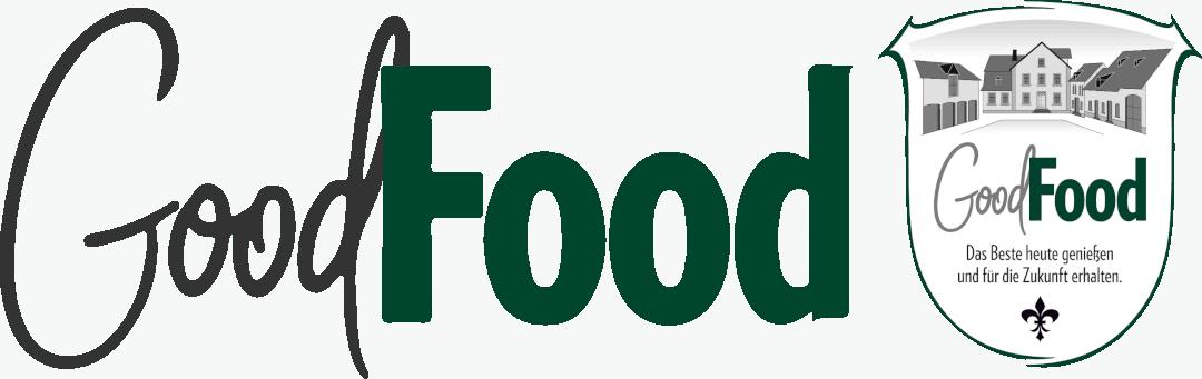 AWL Good Food GmbH Logo