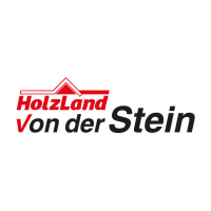 Bild zu Hubert von der Stein Holzhandlung GmbH & Co Türen & Parkett für Essen & Bochum in Essen