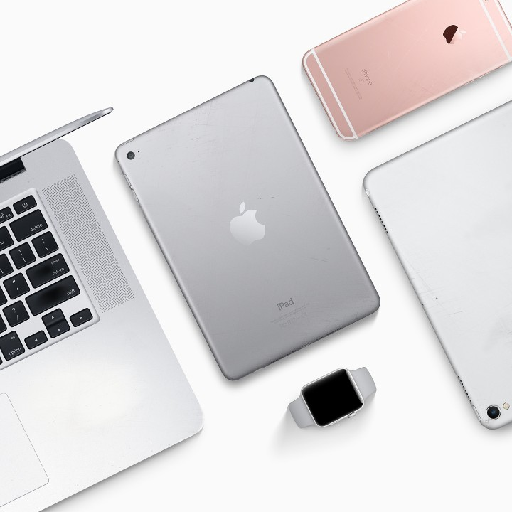Total Infor - Assistência Técnica Notebook, Celular e Impressoras