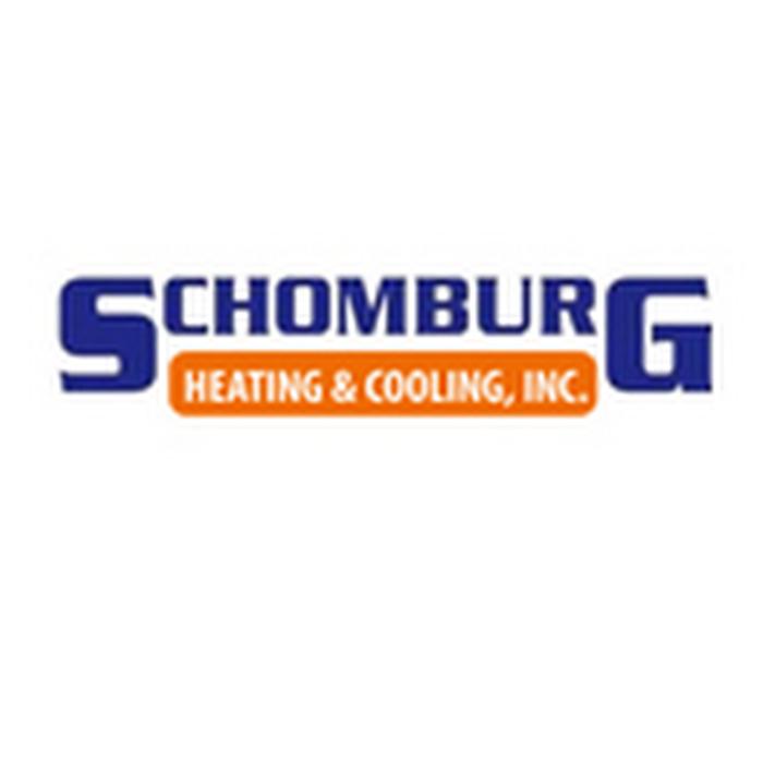 Schomburg Heating & Cooling Inc - Saint Joseph, MO