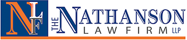 The Nathanson Law Firm LLP - Garden City, NY 11530 - (516)568-0000 | ShowMeLocal.com