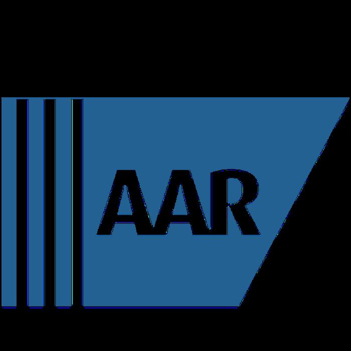 Bild zu Akademie am Rhein (AAR) GmbH Sachkundeprüfung § 34a und mehr in Köln