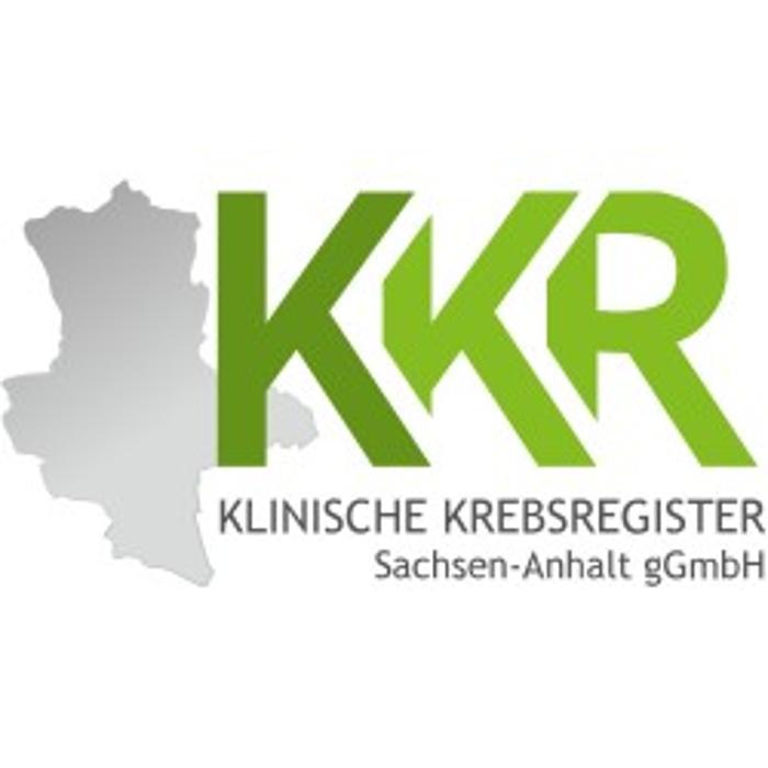 Bild zu Klinische Krebsregister Sachsen-Anhalt gGmbH in Magdeburg