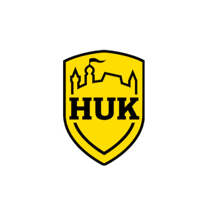 Bild zu HUK-COBURG Versicherung - Geschäftsstelle München in München