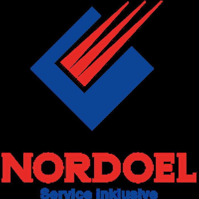 Bild zu Nordoel in Wismar in Mecklenburg