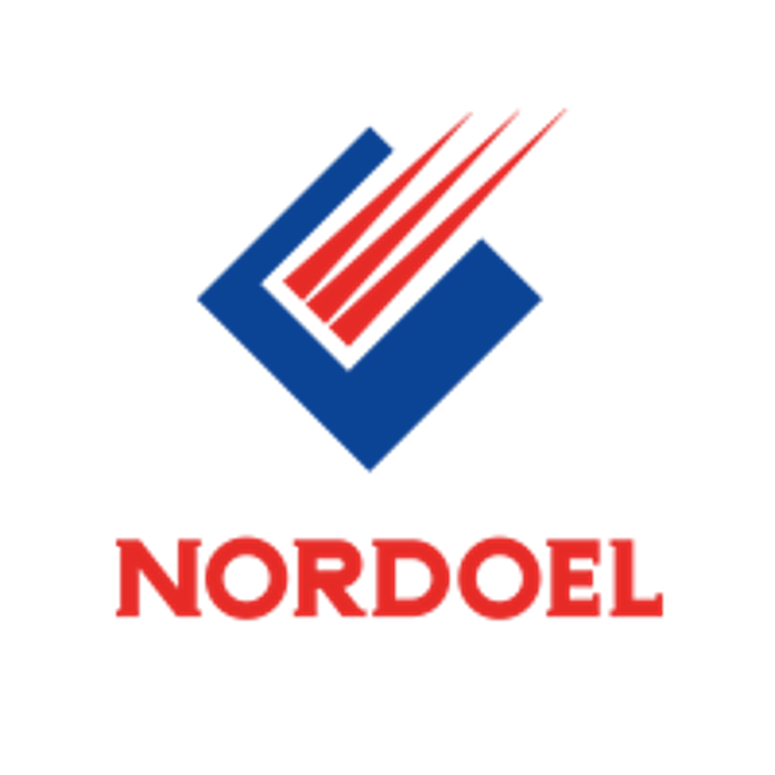 Bild zu NORDOEL in Uetersen