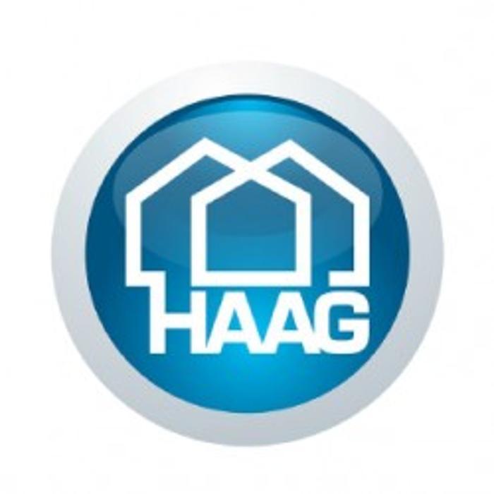 Bild zu Haag Immobilien GmbH in Schwaikheim