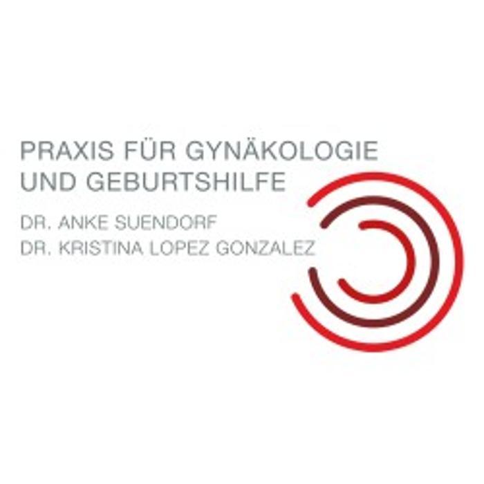 Bild zu Frauenarztpraxis Dr. Anke Suendorf und Dr. Kristina Lopez Gonzalez in Oberhausen im Rheinland