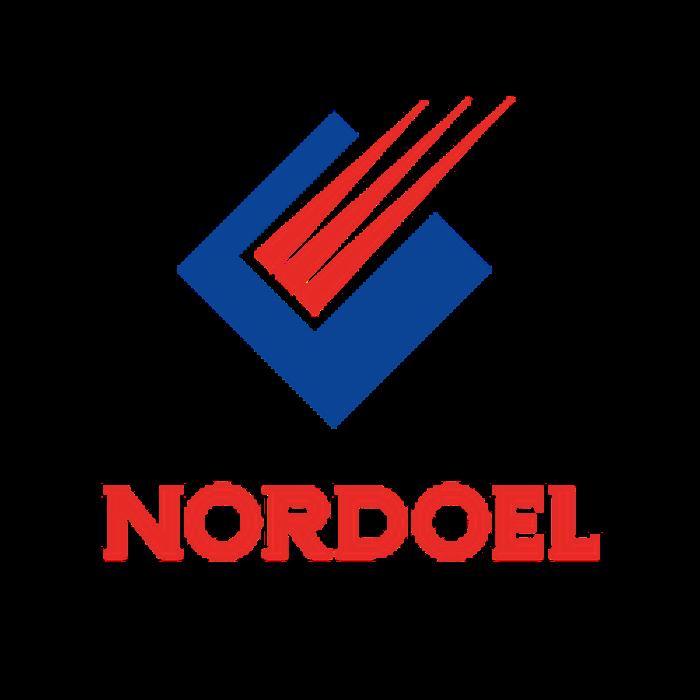 Bild zu NORDOEL in Hamburg