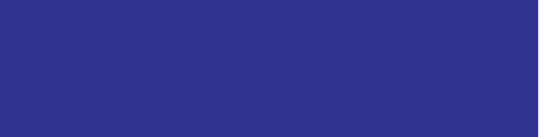 Evangelisches Dekanat Mannheim
