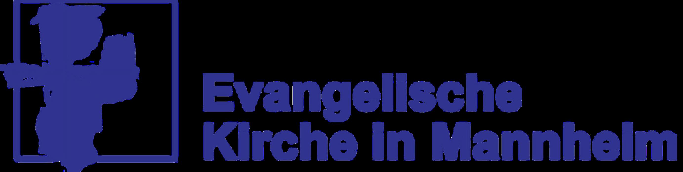 Bild zu Evangelisches Dekanat in Mannheim