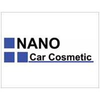 Bild zu NANO CAR COSMETIC UGH Smart-Repair Beulendoktor Felgenreparatur CNC in Essen