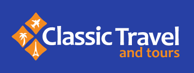 Classic Travel and Tours