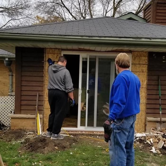 A Fresh Look Handyman & Remodeling - Milwaukee, WI