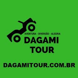 Dagamitour