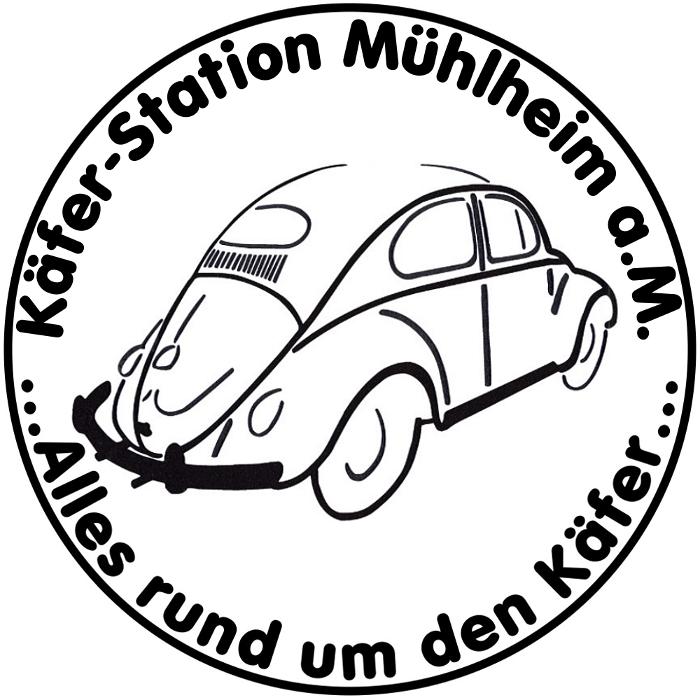 Bild zu Käfer-Station Inhaber Marcus Jung in Mühlheim am Main