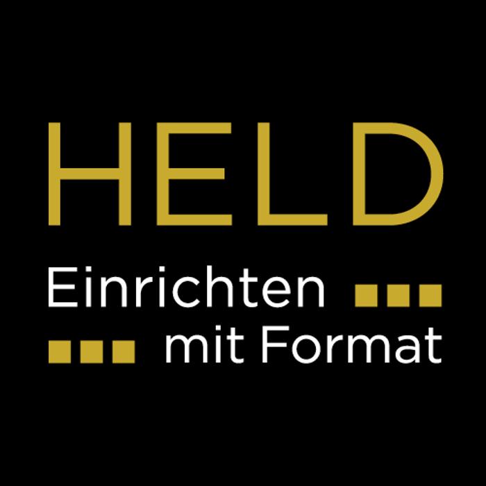 Bild zu Held Einrichtungshaus in Geislingen an der Steige