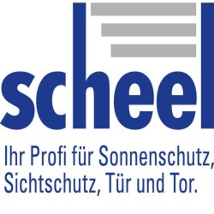 Bild zu Scheel GmbH & Co. KG in Dortmund