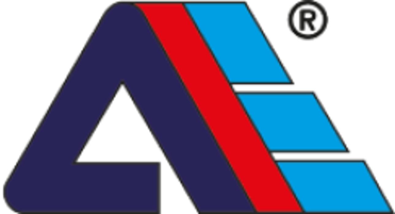 Bild zu AE Autohaus Eickhölter GmbH in Lippstadt