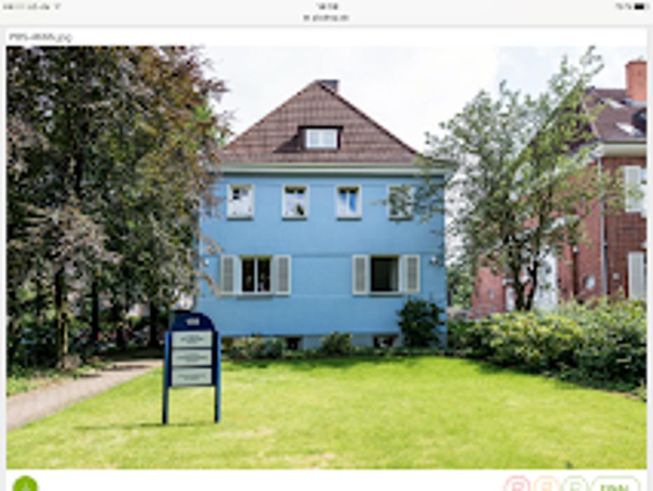 Bild zu Dr. Uta Brünnlein-Stankewitz in Bremen