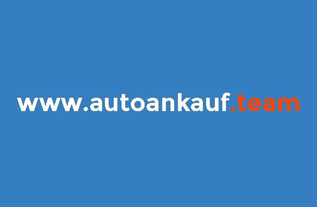 Bild zu Autoankauf.Team in Ditzingen